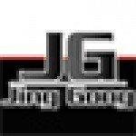 JG (Jing Gong)