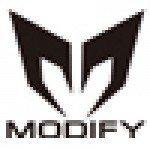 Modify