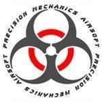 Precision Mechanics Airsoft